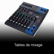 05 table mixage
